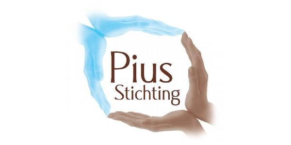 Stichting Pius