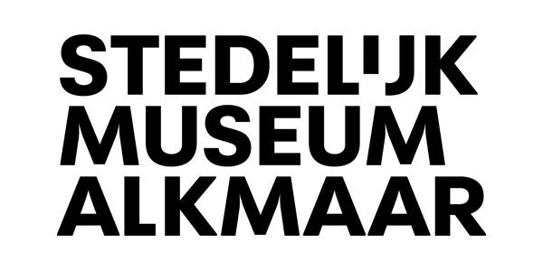 stdelijk Museum Alkmaar