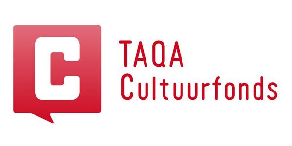 TAQA Cultuurfonds
